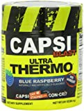 Promera Health Capsi Blast Diet Supplements, Blue Raspberry, 86.4 Gram