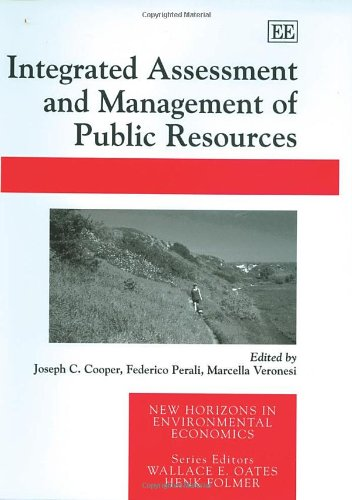 integrated-assessment-and-management-of-public-resources