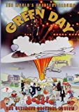 Green Day - Dookie - The World's Greatest Albums [DVD]
