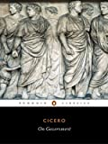On Government (Penguin Classics) (0140445951) by Cicero, Marcus Tullius