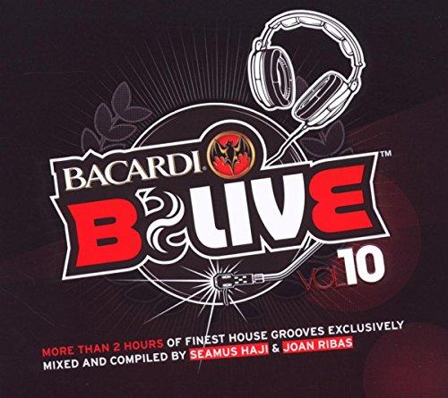 bacardi-b-live-vol10