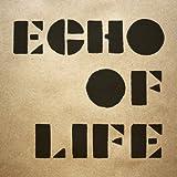 Echo Of Life
