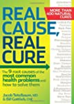 Real Cause, Real Cure: The 9 root cau...