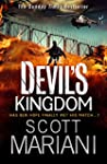 The Devil's Kingdom (Ben Hope, Book 14)