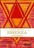 img - for Essenza. Alchimia (Italian Edition) book / textbook / text book