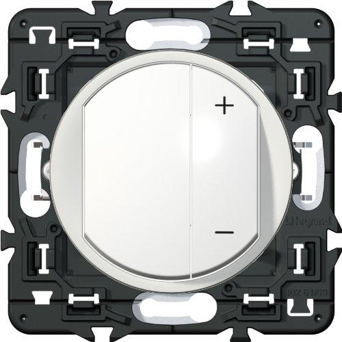 legrand-celiane-leg99735-interrupteur-variateur-300-w-blanc-a-composer