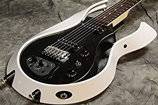 VOX VSS-1-FWH Starstream モデリングギター