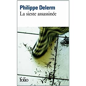 La Sieste assassin�e