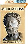 Meditations - Enhanced Edition (Illus...