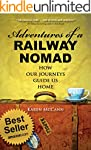 Adventures of a Railway Nomad: How Ou...