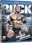The Rock: The Epic Journey of Dwayne...