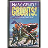 Gruntsby Mary Gentle
