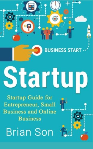 Startup-Startup-Guide-for-Entrepreneur-Small-Business-Online-Business