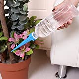 Sellify Simple And Easy Watering Device Cone Watering Spike Automatic Watering Device Gardening Irrigation Sets