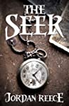 The Seer (English Edition)