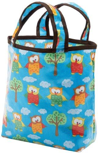 AM PM Kids! Sunday Bags, Hoot Owls