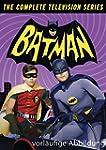 Batman - Die komplette Serie [18 DVDs]