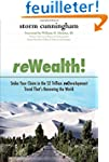 ReWealth!: Stake Your Claim in the $2...