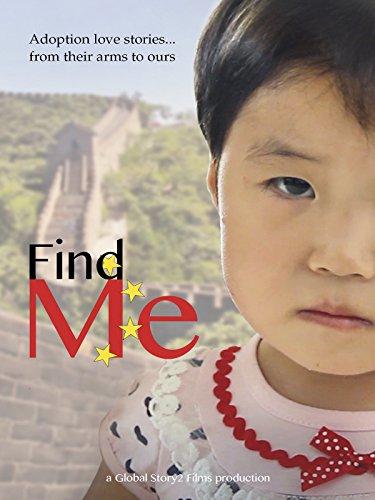 find-me-ov