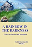 img - for A Rainbow in the Darkness book / textbook / text book