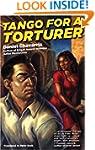 Tango for a Torturer