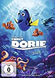 Findet Dorie -  DVD Preisvergleich