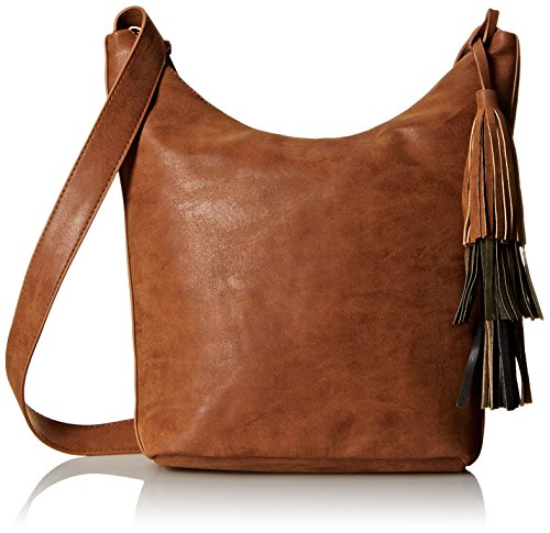 twig-arrow-kai-multi-tassel-cross-body-bag-cognac-one-size