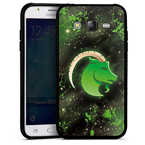 samsung galaxy j5 2015 h lle silikon case schutz cover. Black Bedroom Furniture Sets. Home Design Ideas