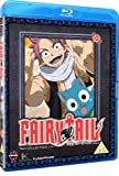 Image de Fairy Tail: Part 5 [Blu-ray]