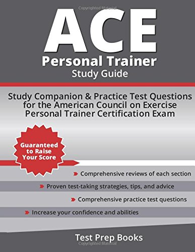 ace-personal-trainer-study-guide-study-companion-practice-test-questions-for-the-american-council-on