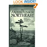 The Archaeological Northeast
