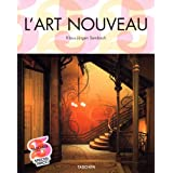 L&#39;Art Nouveau : L&#39;Utopie de la Rconciliationpar Klaus-Jrgen Sembach