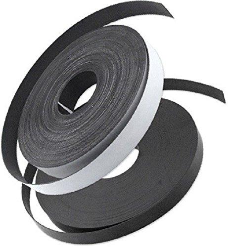 fliegengitter-magnetband-selbstklebend-mit-premium-kleber-15mm-x-127mm-x-10m-typ-a-b-anisotrop