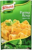 Mix Sce Pasta Parma Rosa -Pack of 12