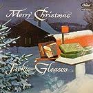 Merry Christmas [LP record]