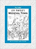 Pictura: Medieval Town: 6