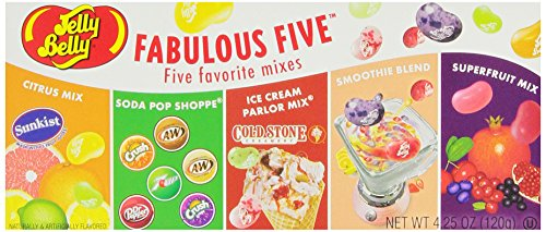 jelly-belly-fabulous-five-gift-box