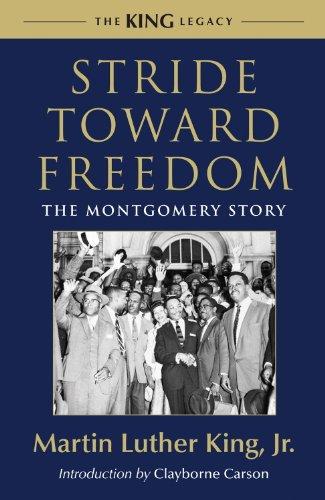stride-toward-freedom-the-montgomery-story