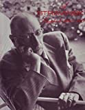 A Stravinsky Scrapbook 1940-1971 (0500013101) by Craft, Robert