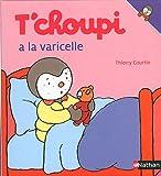 """Afficher """"T'choupi l'ami des petits n° 47<br /> T'choupi a la varicelle"""""""