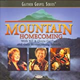 Mountain Homecoming - Volume 1