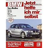 """BMW 1er-Reihevon """"Dieter Korp"""""""