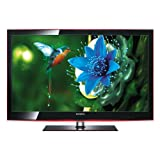 "Samsung UE-46B6000 TV LCD 46"" HD TV 1080p LED 100 Hz Slimpar Samsung"