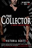 The Collector (Dante Walker)