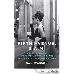 5e Avenue, 5 heures du matin de Sam Wasson 51s3zL37RzL._AA278_PIkin4,BottomRight,-47,22_AA300_SH20_OU08_