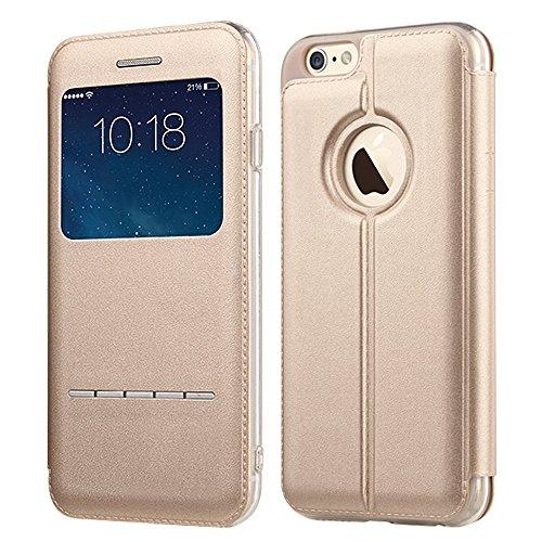 oittm-coque-pour-iphone-6-plus-6s-plus-en-pu-leather-avec-bouton-metallique-et-rabat-iphone-6-plus-h