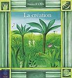 """Afficher """"La Création"""""""