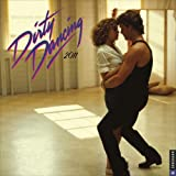 Dirty Dancing: 2011 Wall Calendar ~ Lions Gate Films