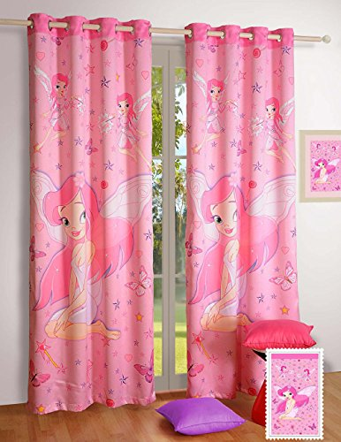 Baby Bedroom Curtains Blackout: Best Blackout Curtains For Nursery Room Review 2015