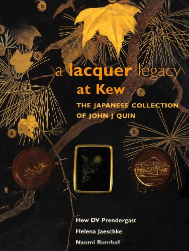 a-lacquer-legacy-at-kew-the-japanese-collection-of-john-jquinn
